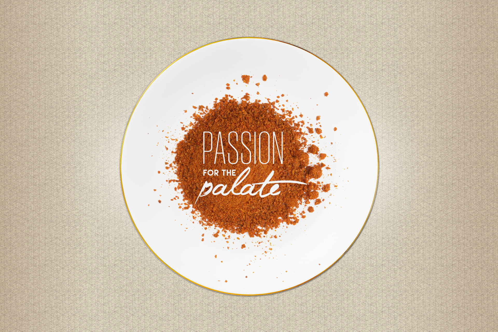 Passion for the Palate – Chef Kim VanKline